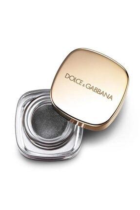 Dolce Gabbana Perfect Mono Cream 130 Stromboli Göz Farı