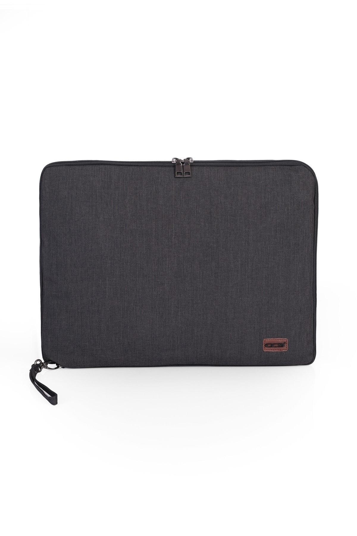 ÇÇS 31282 Laptop Tablet El Çantası 1