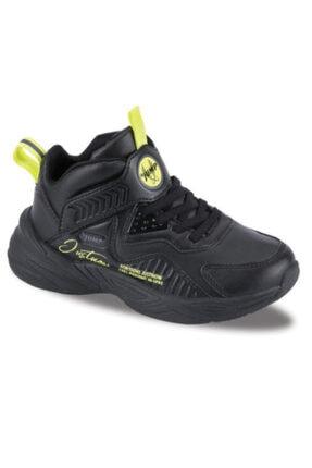 Jump Çocuk Basket Ayakkabısı