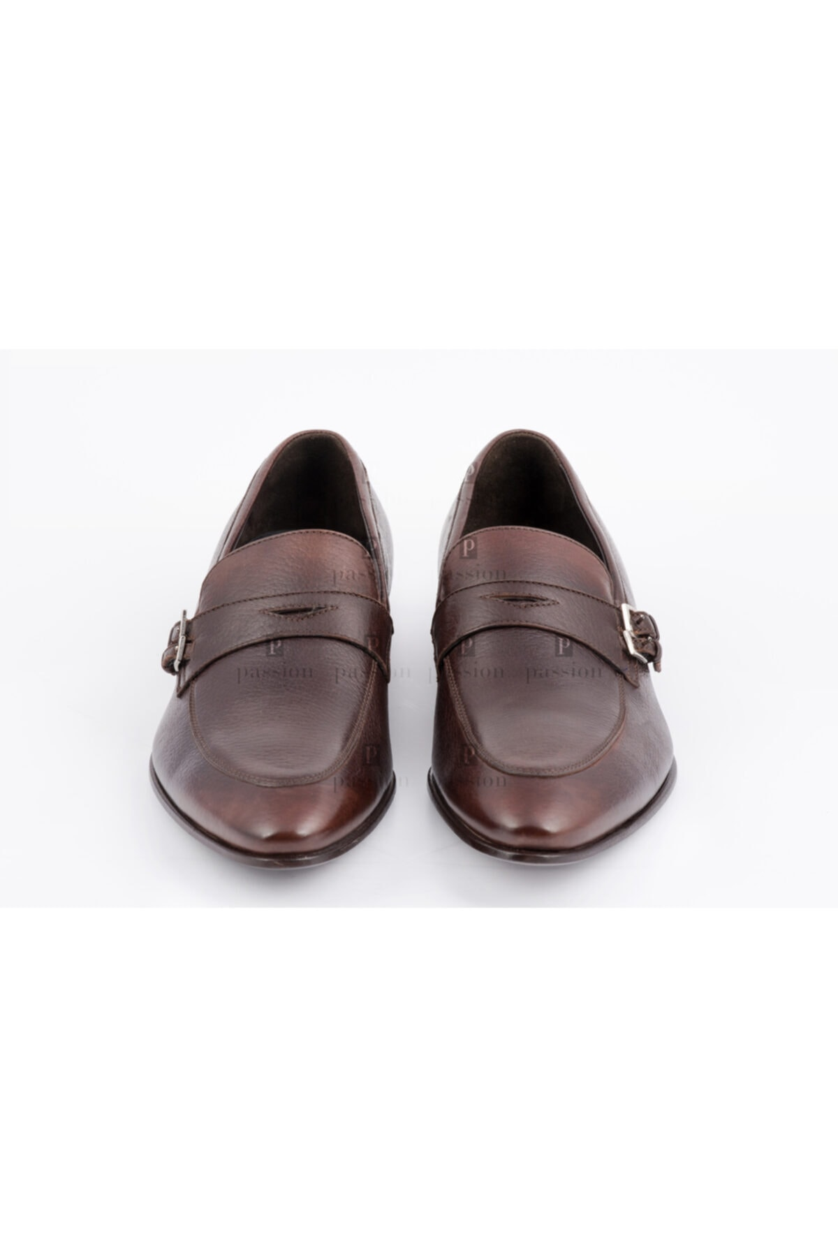 ALBERTO GUARDIANI Klasik Ayakkabı 2