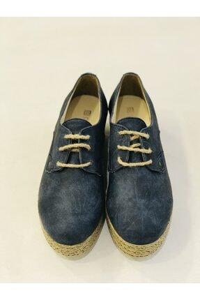 Apex Kadın Lacivert Ayakkabı