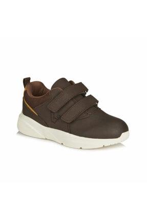 Vicco Artur Erkek Çocuk Kahve Günlük Ayakkabı