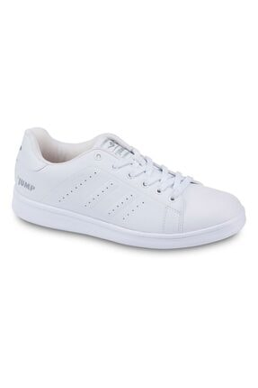 Jump Bayan 15306 Ayakkabı