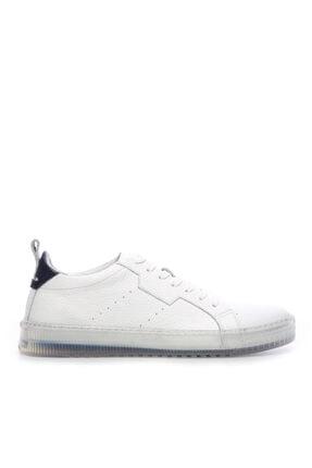 KEMAL TANCA Erkek Derı Spor Ayakkabı 233 9601 Erk Ayk Y19