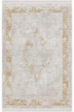 Flora Ayşıl 200x290 1716 Asrı