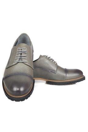 MARCOMEN 3324 Eva Gri Erkek Günlük Ayakkabı