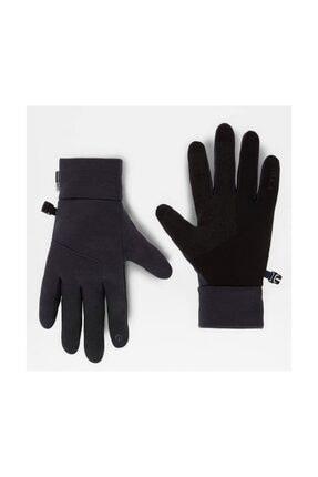 THE NORTH FACE Eldiven Etip Glove