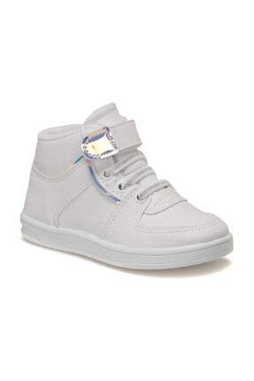 I COOL MOLINA Beyaz Kız Çocuk Sneaker Ayakkabı 100564514