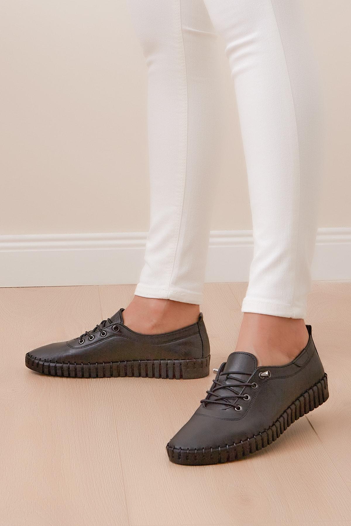 Shoes Time Spor 20y 321 1