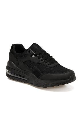 Torex AERO W Siyah Kadın Koşu Ayakkabısı 100576786