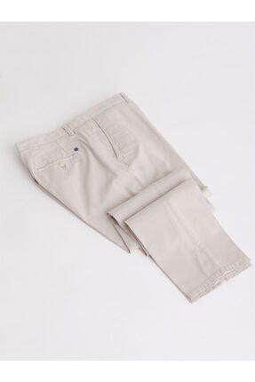 Dufy Taş Erkek Pantolon - Slım Fıt