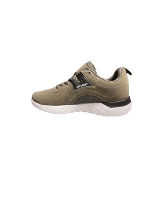 MP 1561 Sneaker