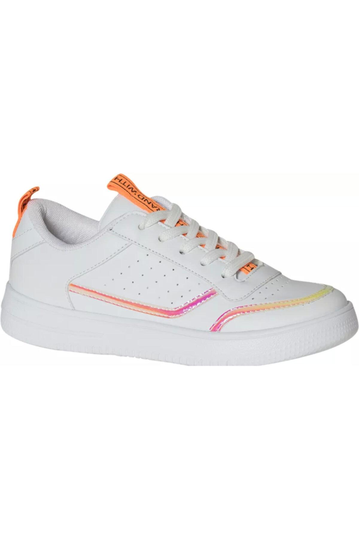 Fila Sneaker 1