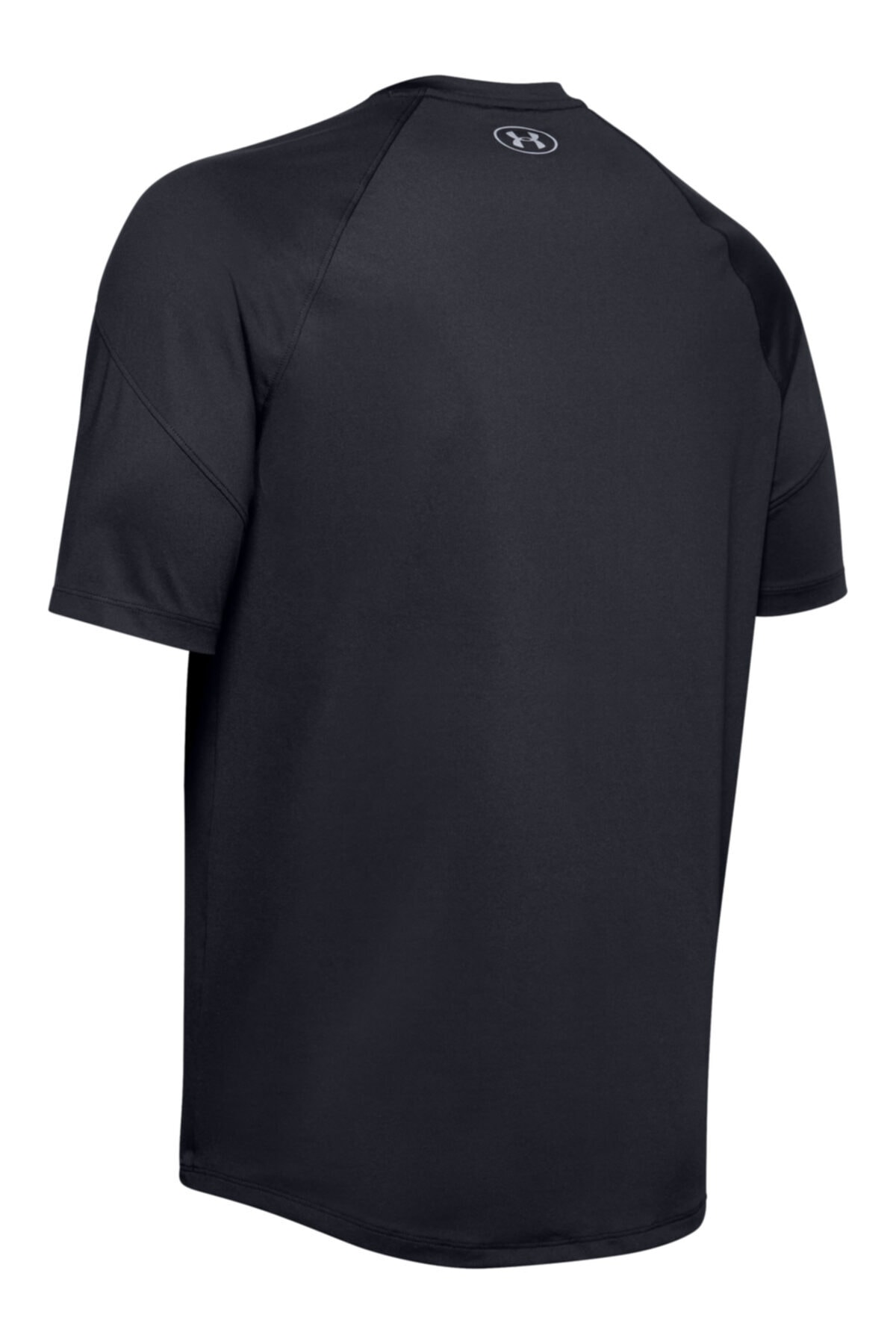 Under Armour Erkek Spor T-Shirt - Recover Ss - 1351569-001 2