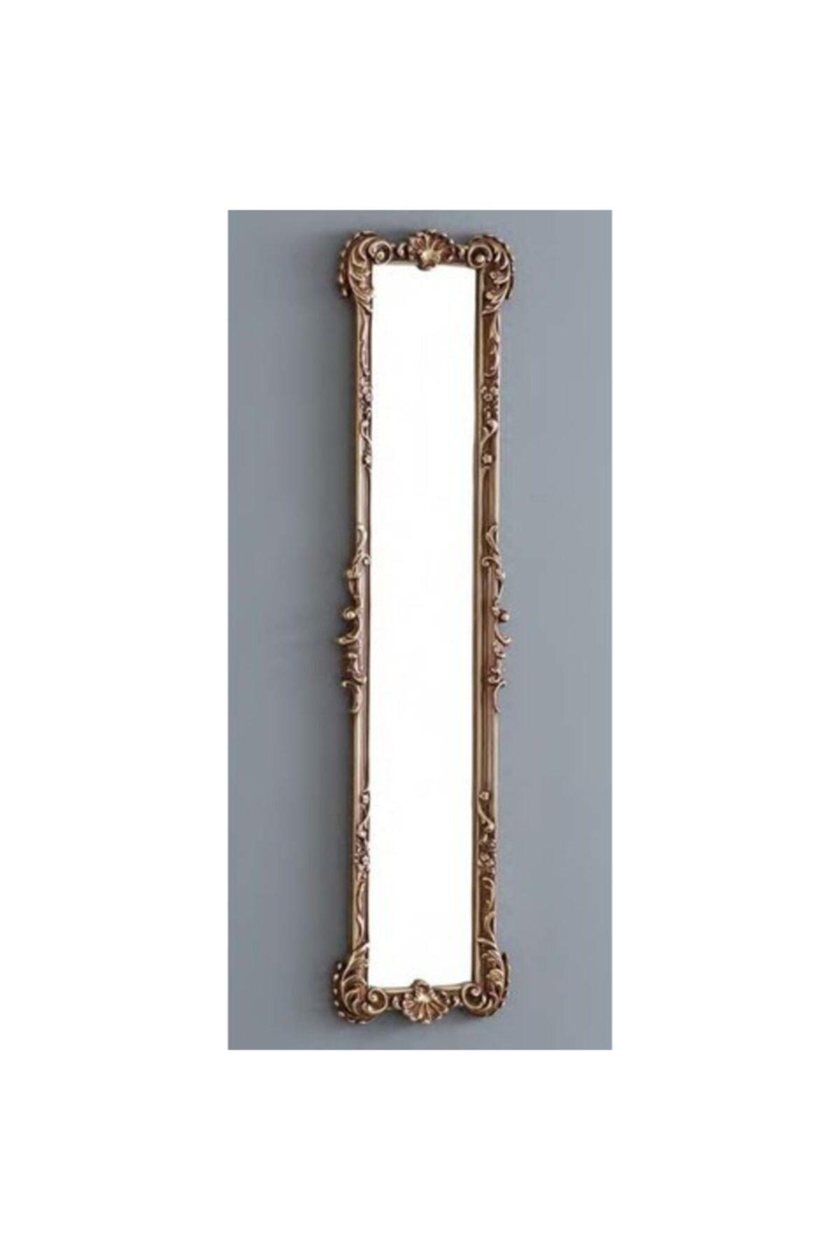 ARF Dozer Ayna 1