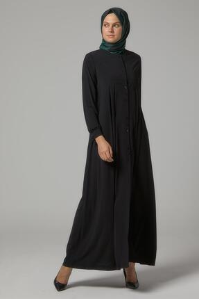 Doque Giy-çık-siyah Do-b20-65038-12