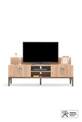 Enza Home Sona Tv Sehpası (70x160x48 Cm)