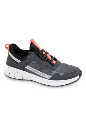 Jump 24699 Erkek Spor Ayakkabısı