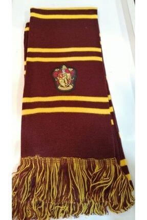 LapisButik Harry Potter Atkı Gryffindor