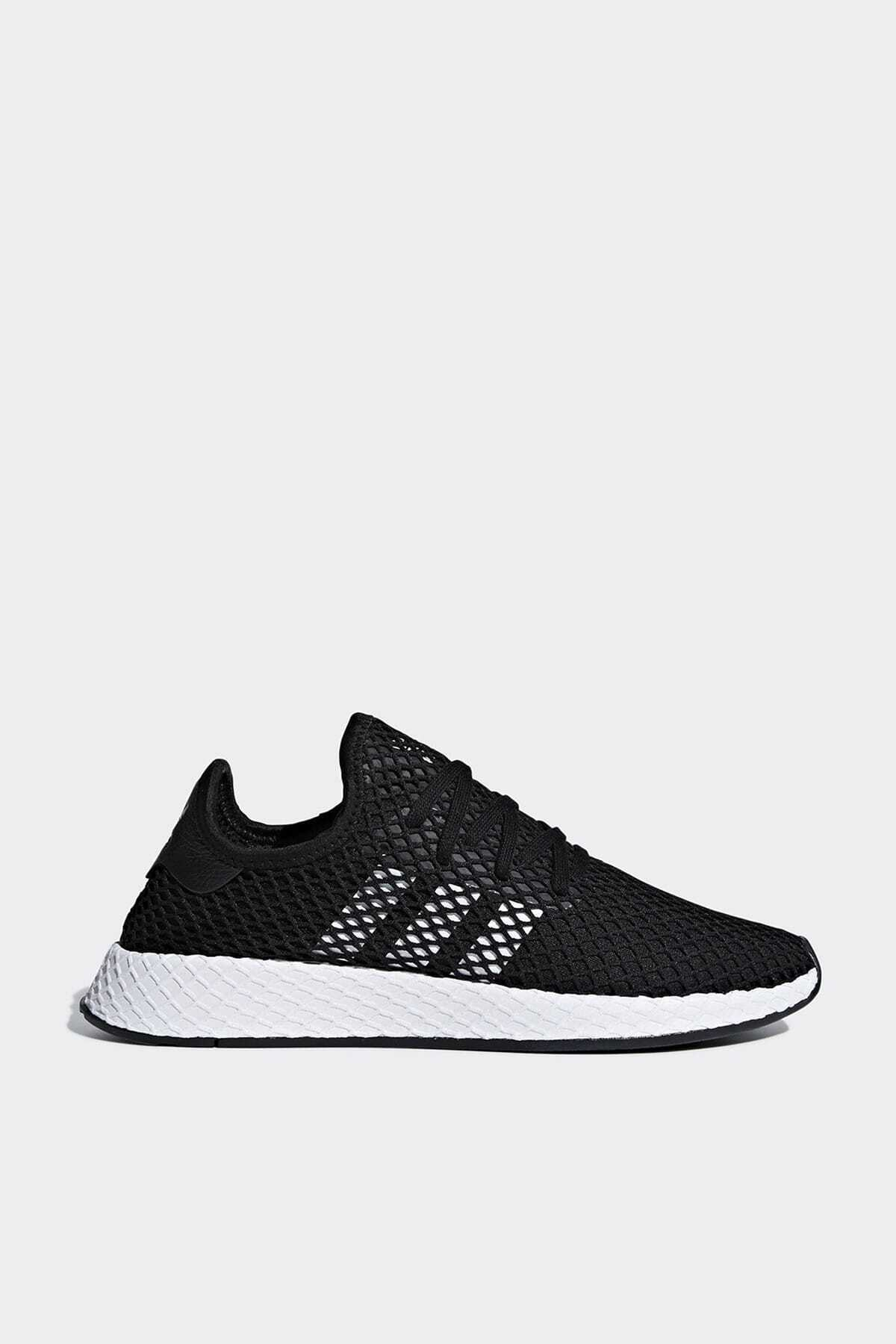 adidas Erkek Günlük Spor Ayakkabı Bd7890 Deerupt Runner 1