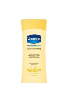 Vaseline Essential Healing Temel Onarım Losyon 400 ml