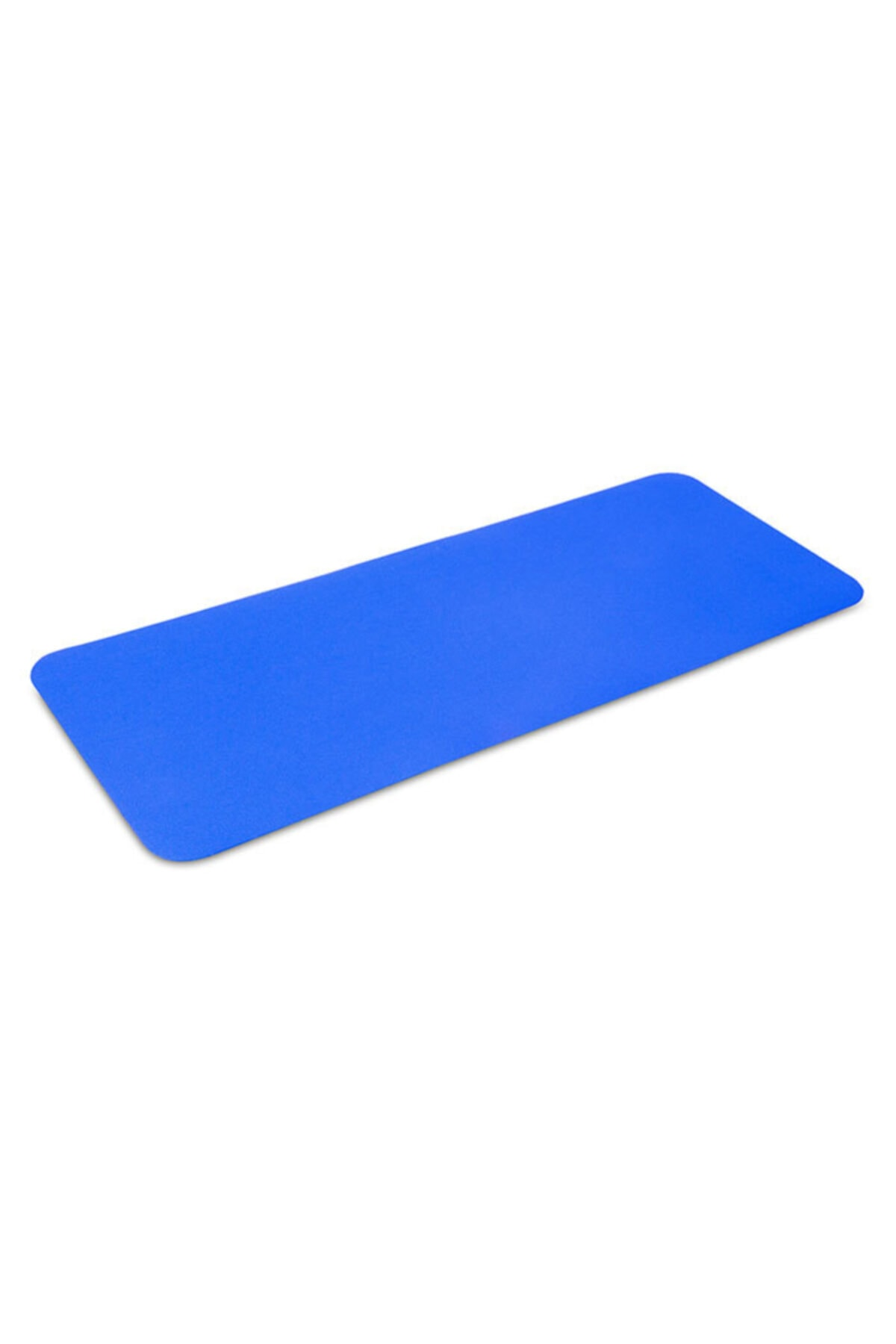 ADDISON 300271 Mavi 300*700*3mm Oyuncu Uzun Mouse Pad 1