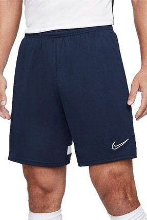 Nike Erkek Spor Şort - Dri-Fit Academy - CW6107-452