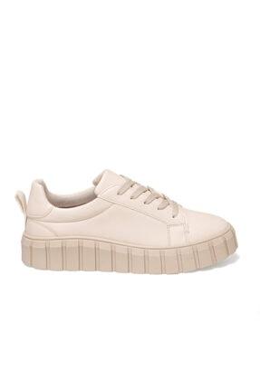 Butigo CHLOE 1FX TEN Kadın Havuz Taban Sneaker 101042681
