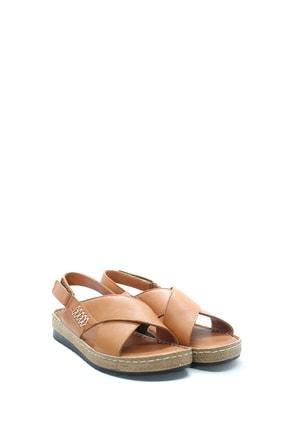 PUNTO 383002- Sandalet