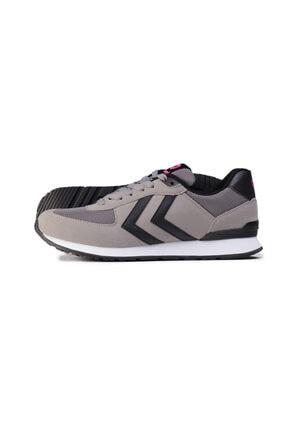 HUMMEL Erkek Spor Ayakkabı - Eightyone