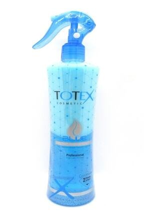 TOTEX Fön Suyu Mavi 400 ml