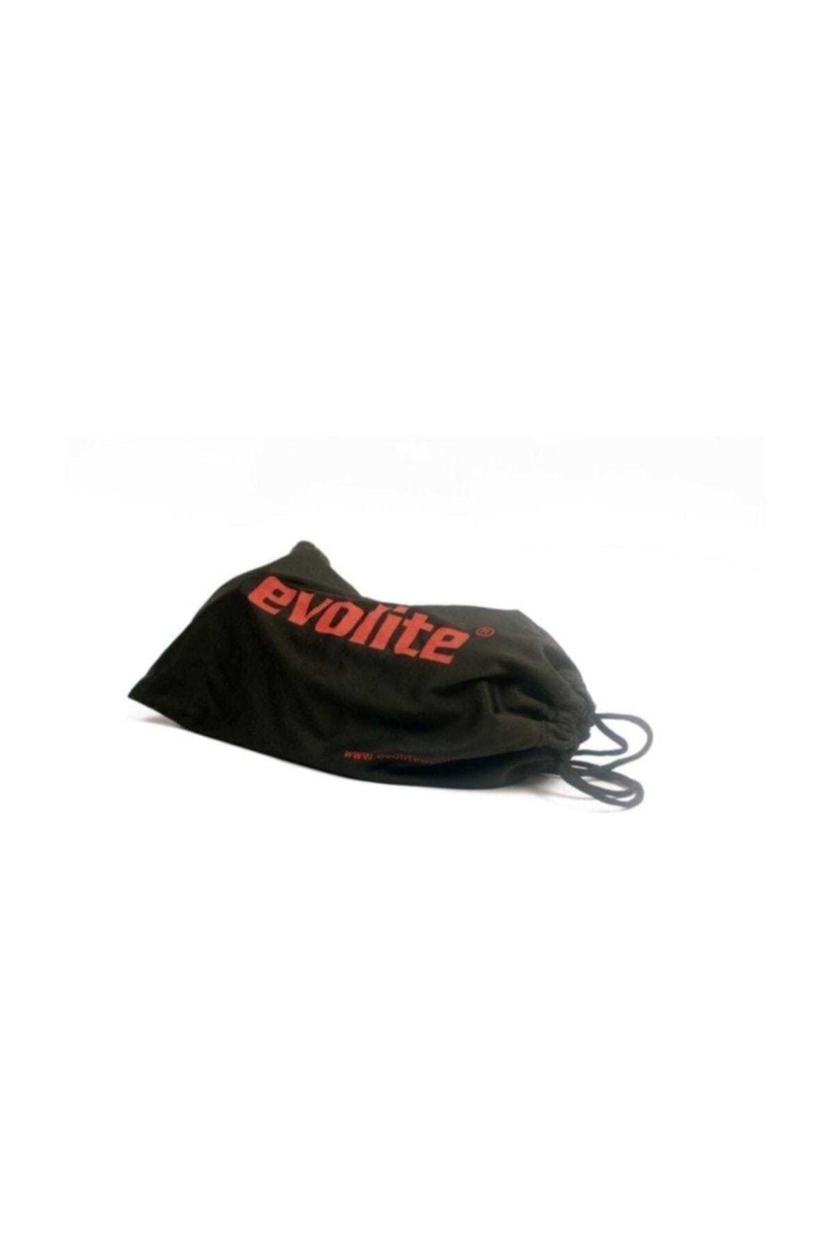 Evolite Snow- Sp140-o Kayak Gözlüğü 2