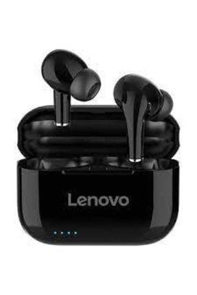 LENOVO Lp1s Livepods Bluetooth 5.0 Kulak Içi Kulaklık