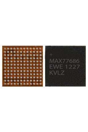 Samsung Galaxy S3 I9300 Note 2 N7100 Power Ic Güç Entegresi(max77686)