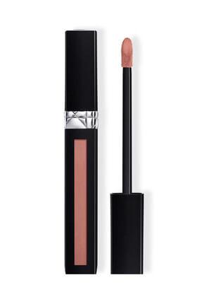 Dior Ruj - Rouge Liquid 221 Chic Matte 3348901363815