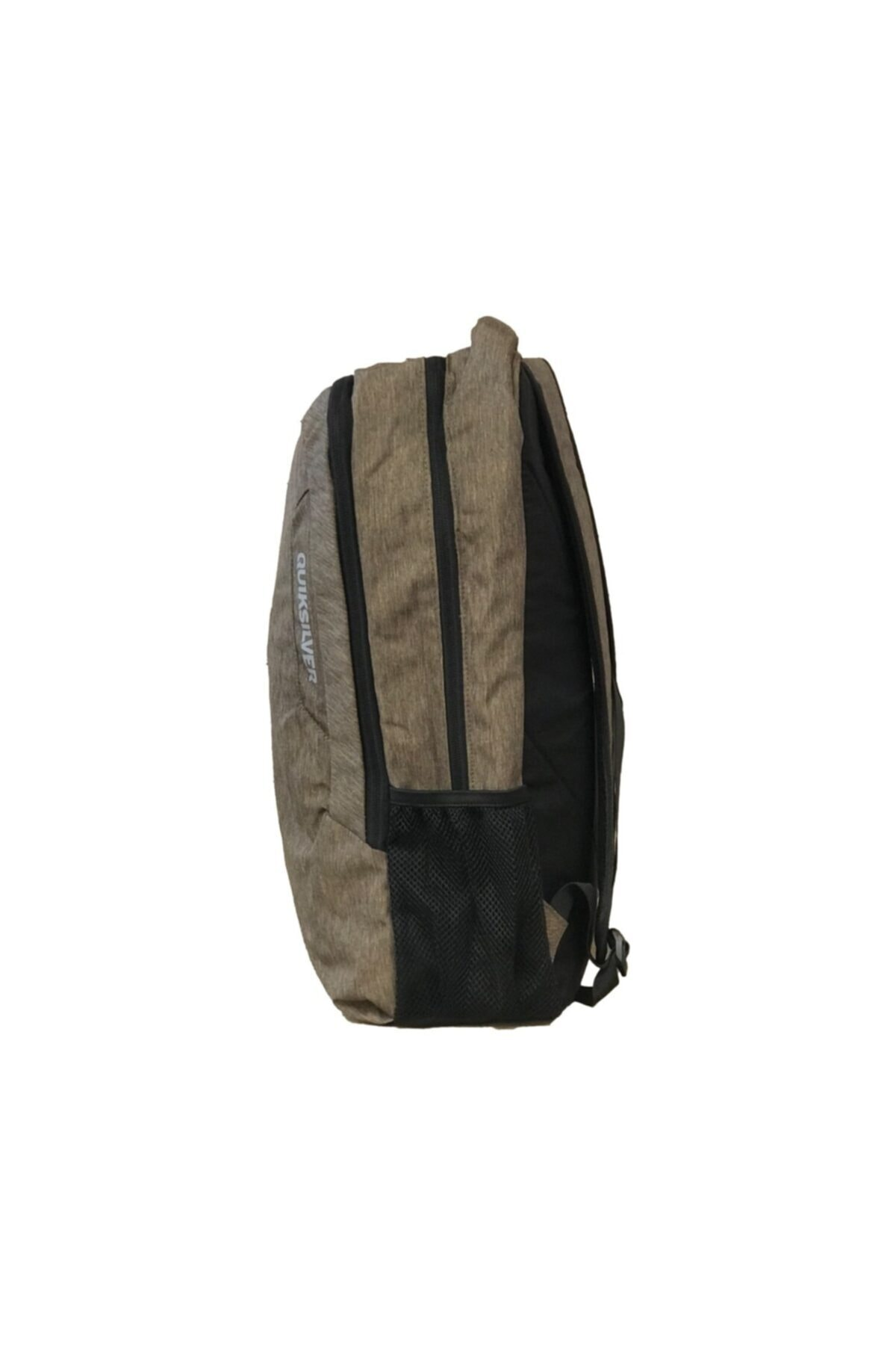 Quiksilver Everyday Backpack 2