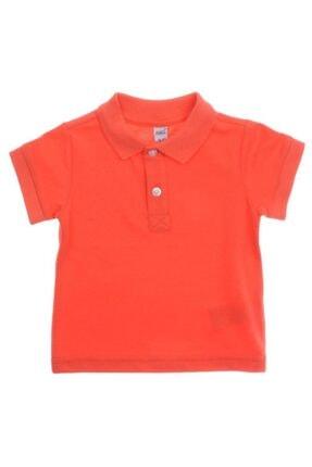 Panço Erkek Çocuk Basic Pike T-shirt 9941bk05001