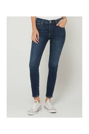 GAP Skinny Jean Pantolon