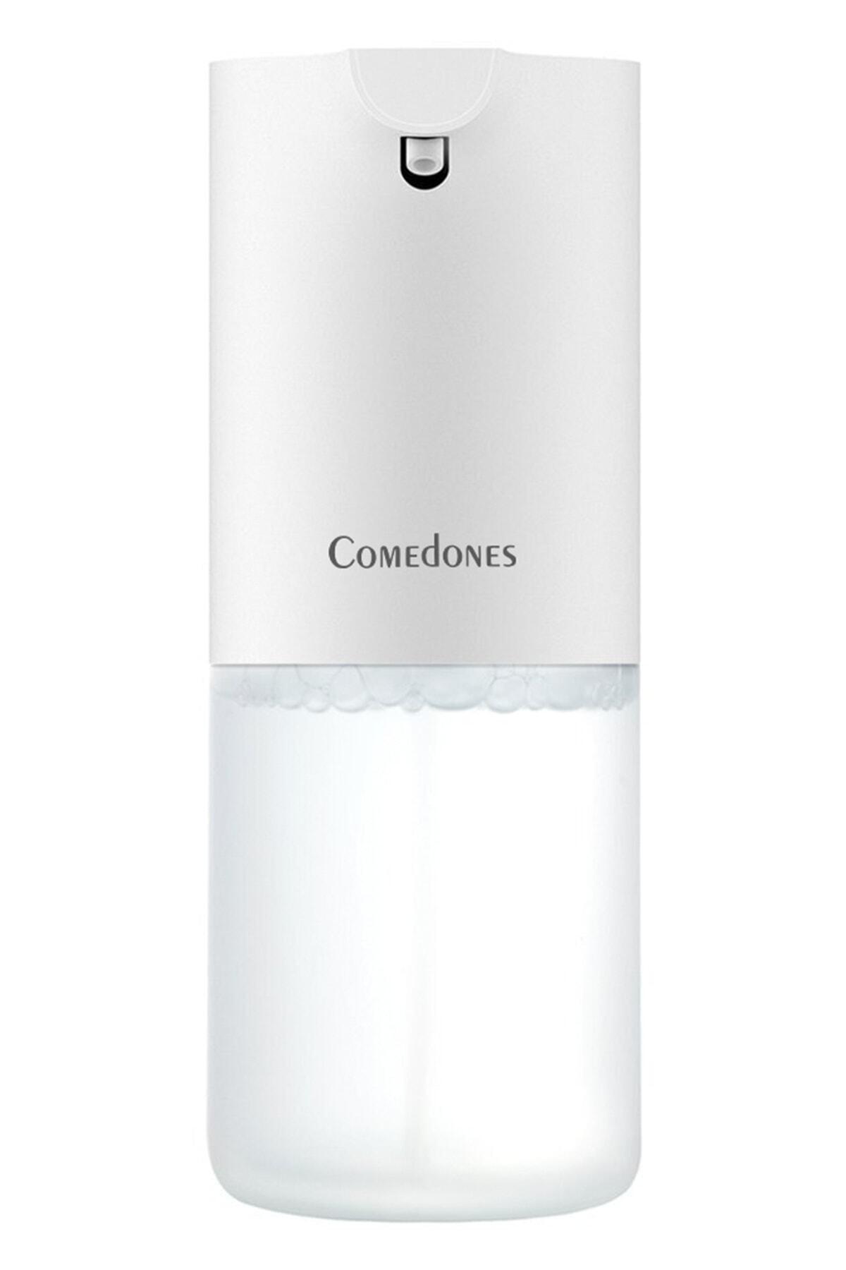 comedones Sensörlü Sıvı Sabunluk Makinesi 2