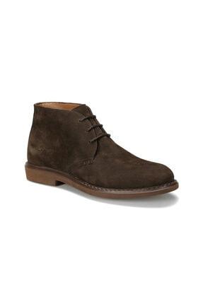 MERCEDES BRADLEY 9PR Kahverengi Erkek Ayakkabı 100431513