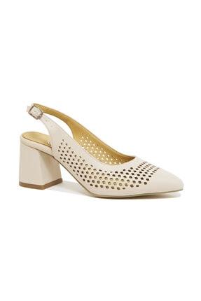 Desa Blüte Kadın Klasik Ayakkabı