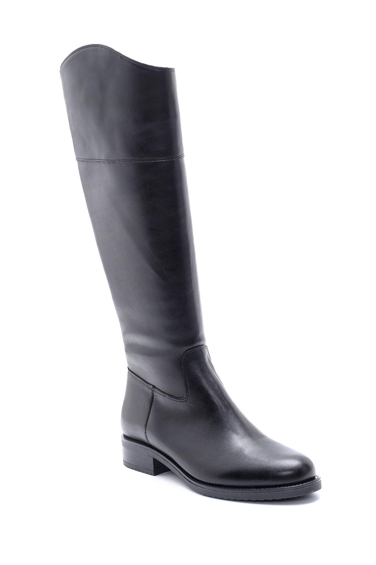Derimod Kadın Çizme 2