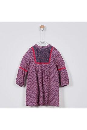 Panço Günlük Elbise 19226066100