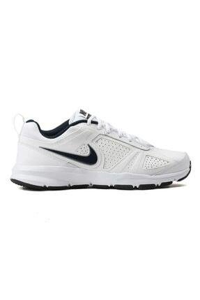 Nike Nıke 616544-101 T-lıte Xı Erkek Ayakkabı