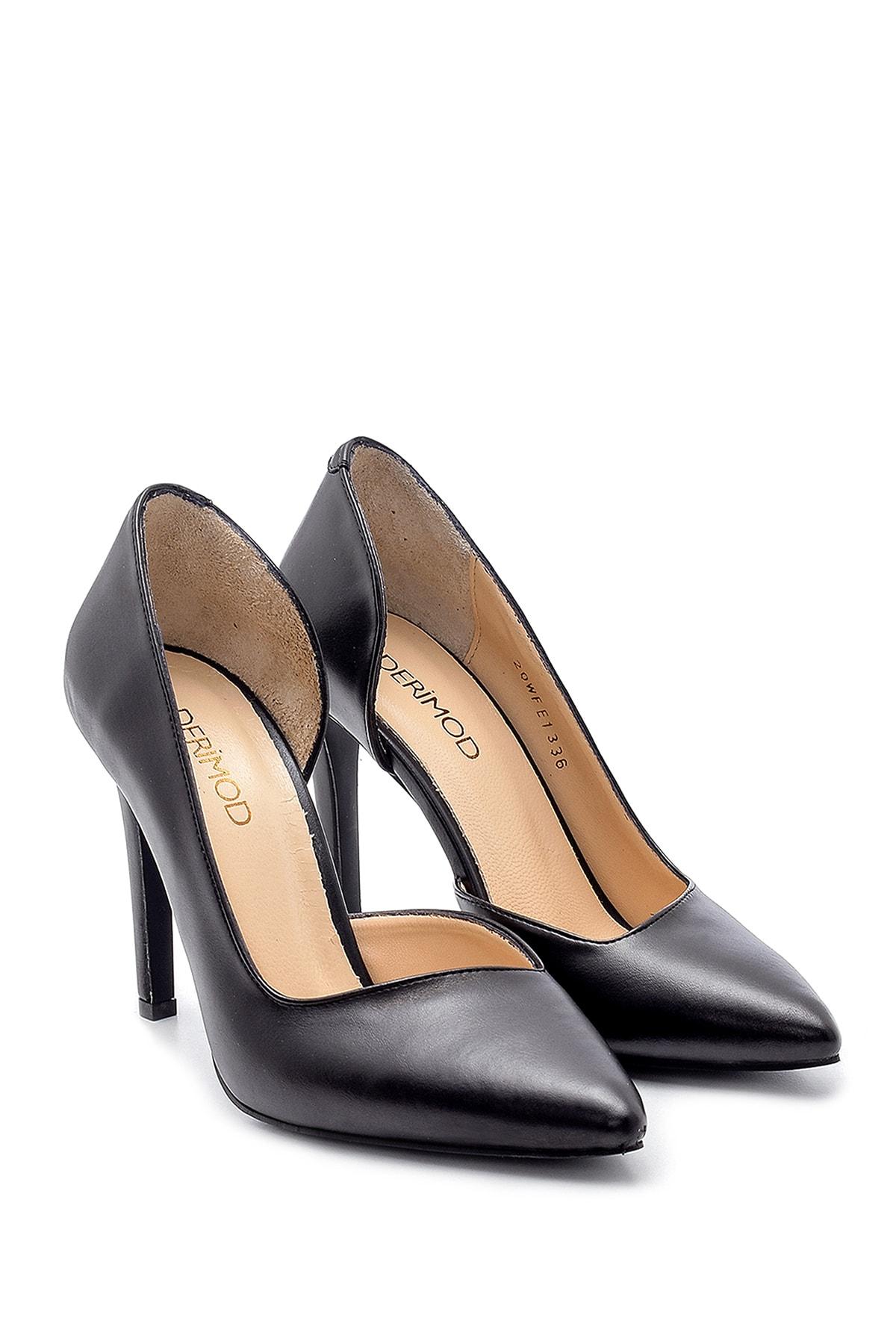 Derimod Kadın Stiletto 2