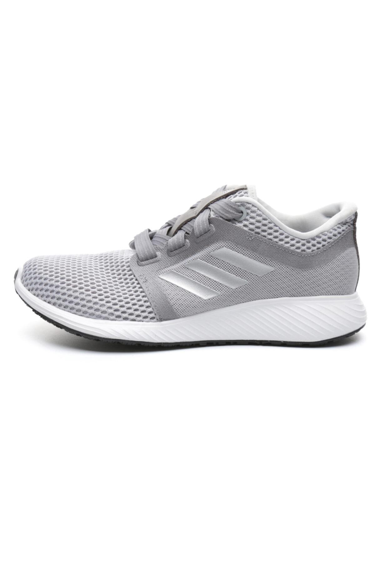 adidas EDGE LUX 3 W Gri Kadın Koşu Ayakkabısı 101015795 1