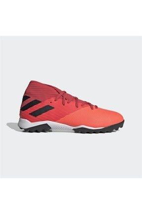adidas NEMEZIZ 19.3 TF Mercan Erkek Halı Saha Ayakkabısı 101117795