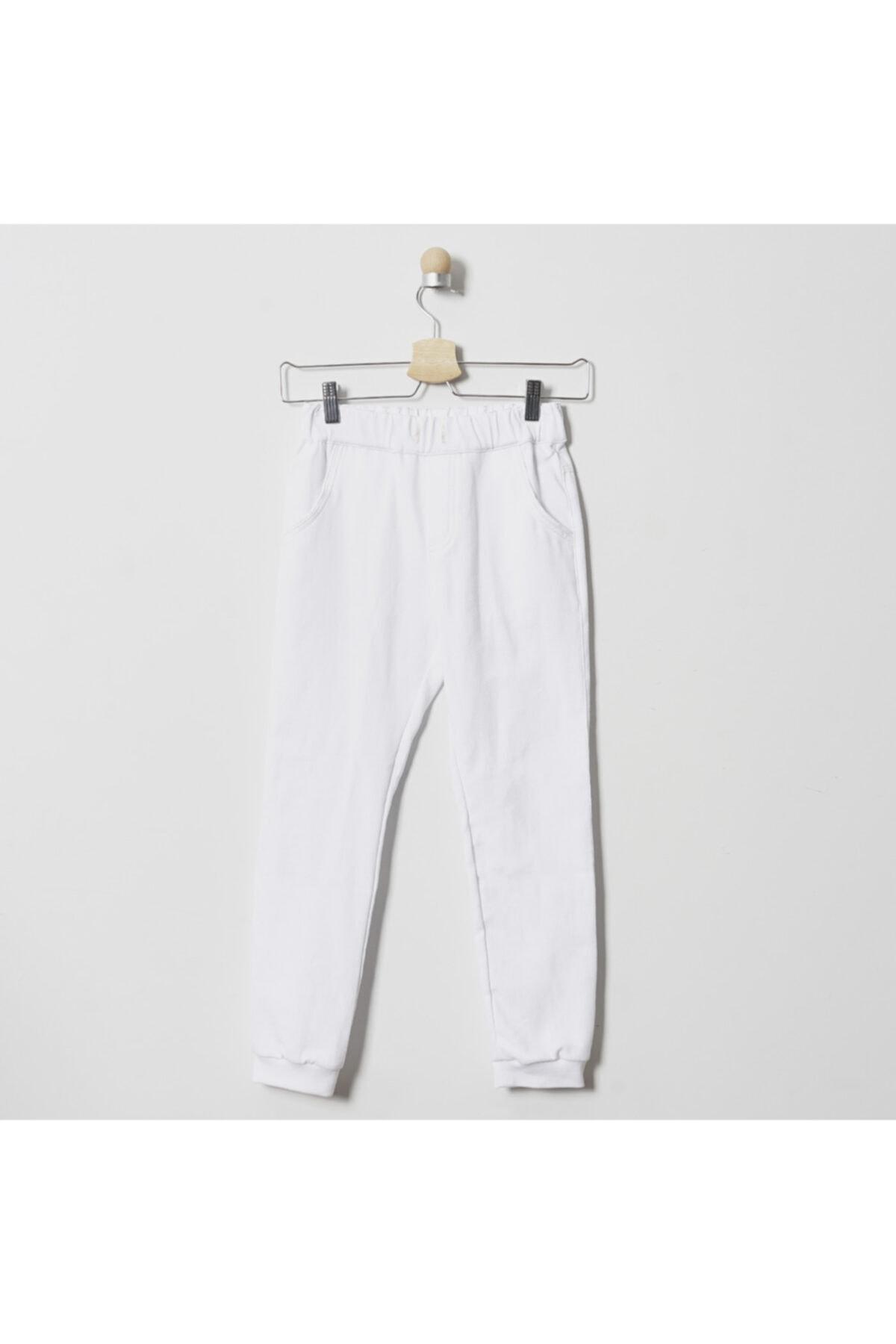 Panço Erkek Çocuk Pantolon 2011bk04010 1