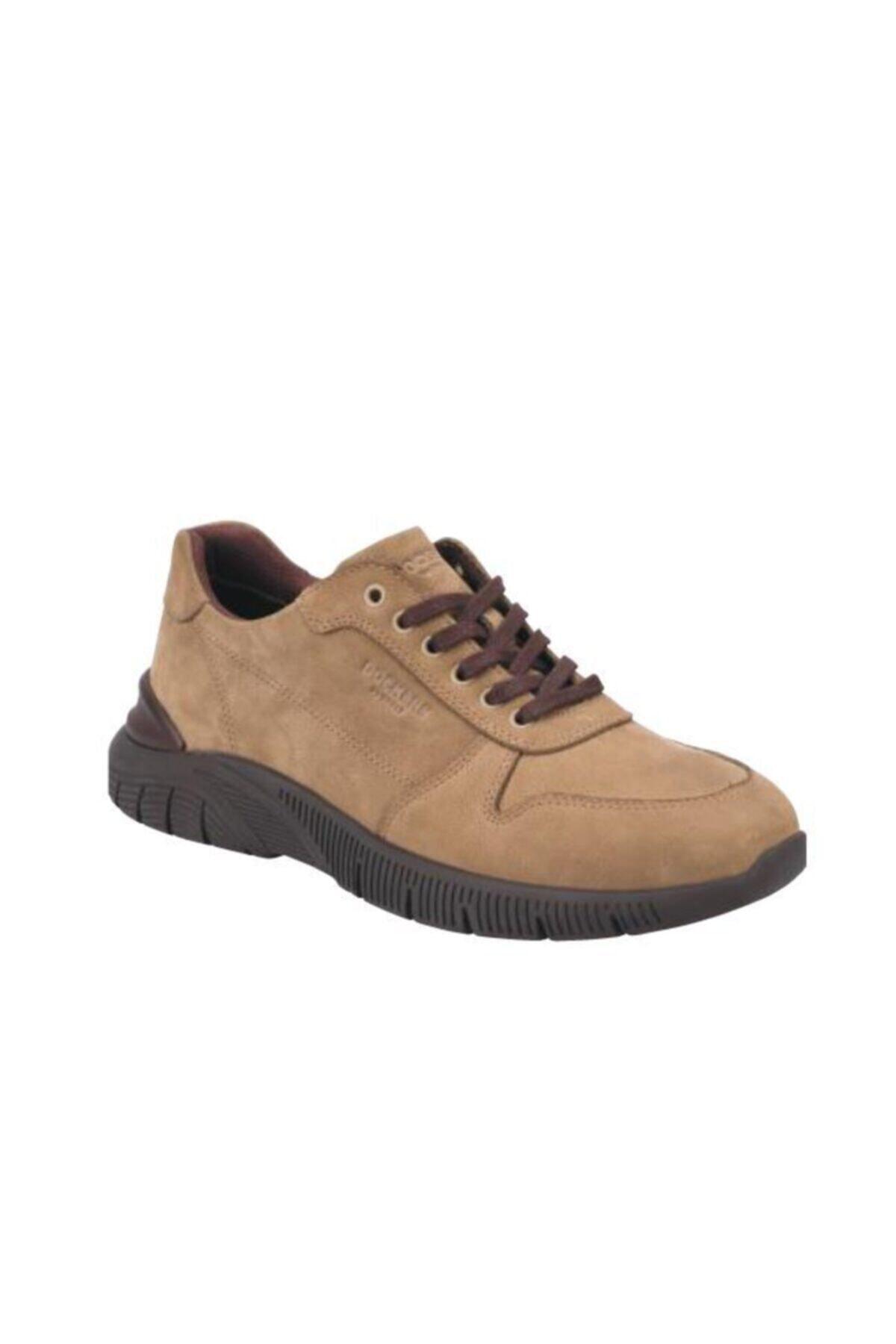 Dockers By Gerli /100536553 Kum Erkek Ayakkabı 1
