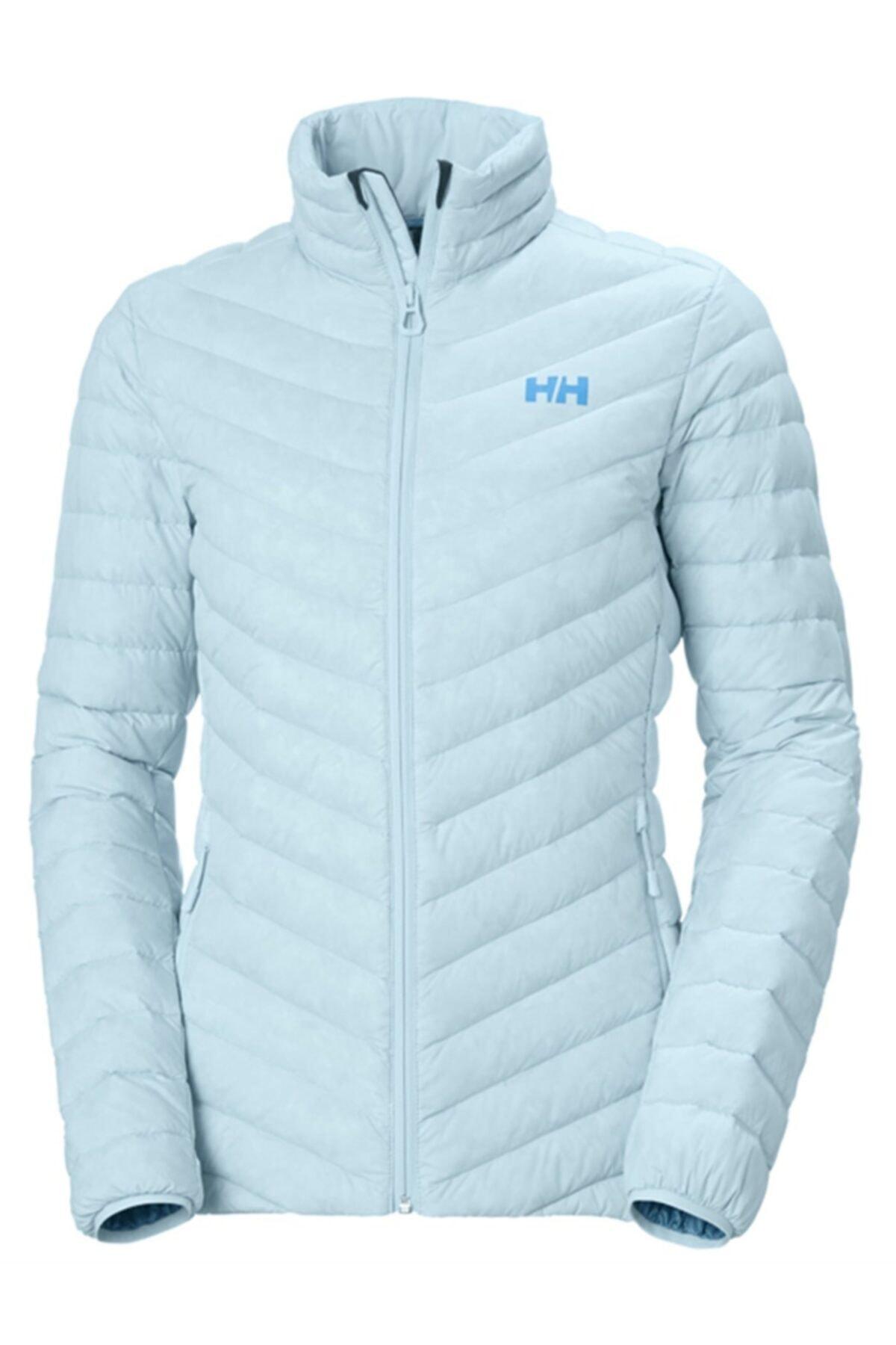 Helly Hansen Hh W Verglas Down Insulator Jacke 1